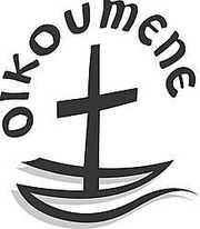 Erezia ecumenistă