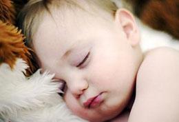 bebe-frumos-1
