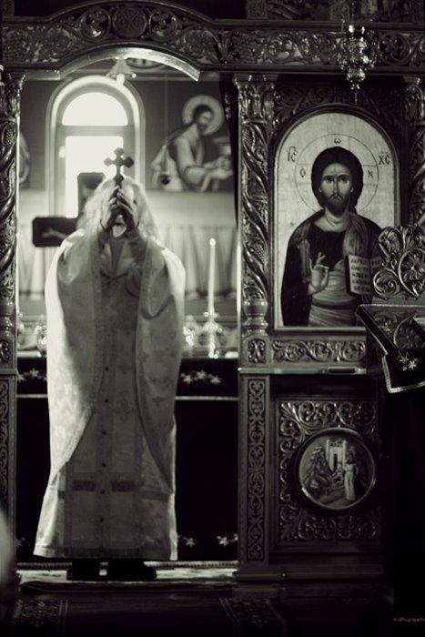 parintele_iustin_parvu_manastirea_petru_voda_