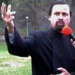 Pr. Dr. Mihai Valica – Adaugiri la studiul facut asupra microcipului