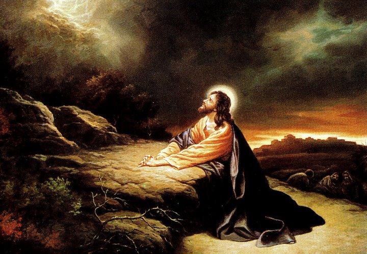 rugaciunea-mantuitorului
