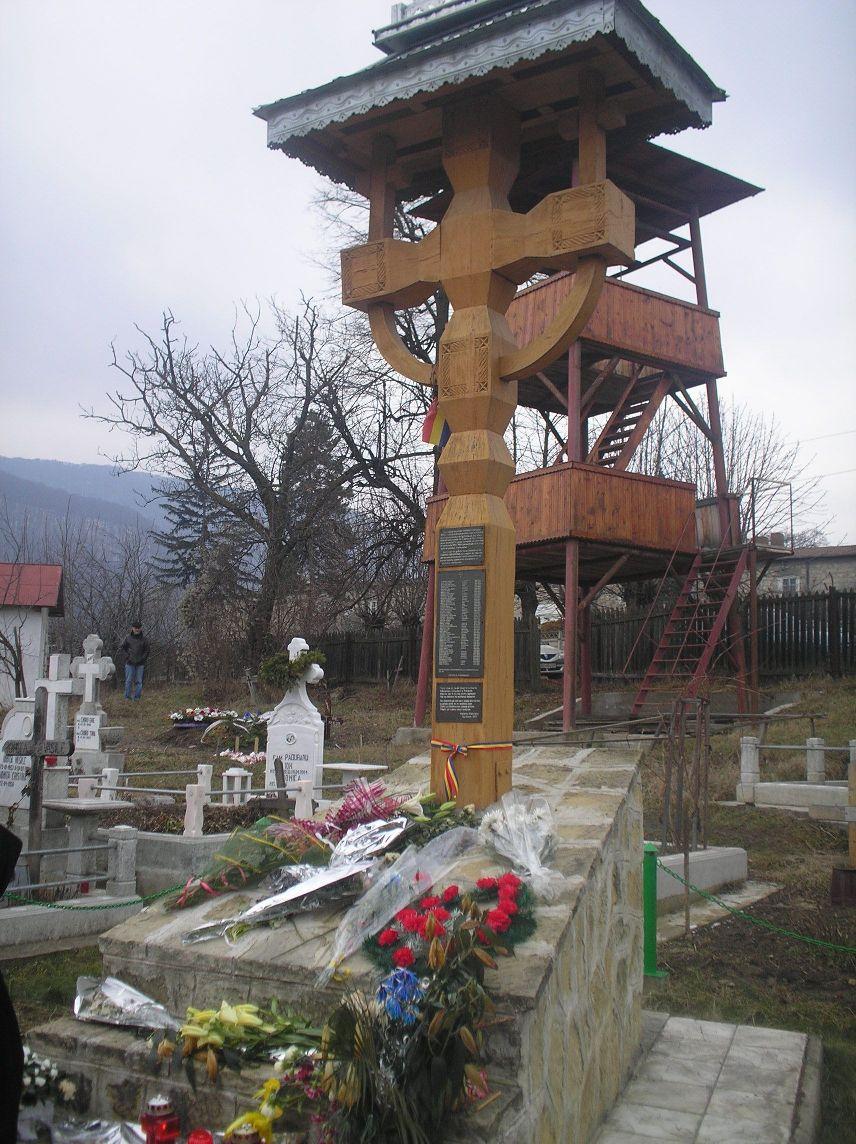 2009-02-18-12h58m07