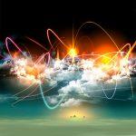 """Proiectul N.A.S.A. """"Blue Beam"""". Simularea holografica a venirii """"Salvatorului"""" Noii Ordini Mondiale"""