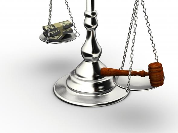justitia_vs_coruptie
