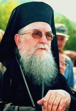 Arh. Andrei de Driinoupoli