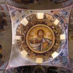 O prapastie de netrecut fara Lumina Ortodoxiei