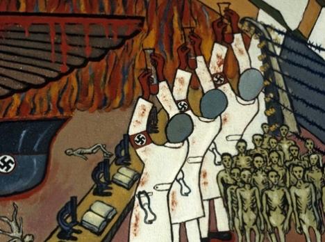 nazi-meds-u-of-mn-ctr-for-holocaust-studies-cropd