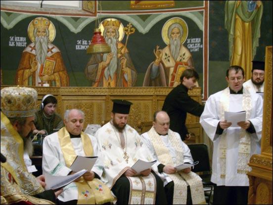 Ecumenism_eretic_BOR