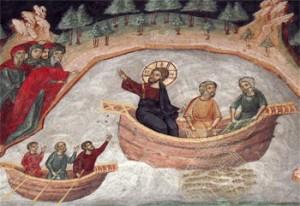 corabia-ortodoxie_pescuirea_minunata2