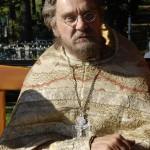 preotul_2010_07 (apologeticum)