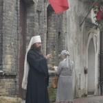 preotul_2010_19 (apologeticum)
