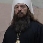 preotul_2010_24 (apologeticum)