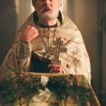 preotul_2010_72 (apologeticum)