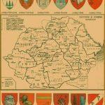 Mihai Eminescu: Inraurirea fireasca a Rusiei ne este stricacioasa