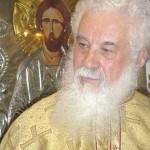 Părintele Gh. Calciu: Neruşinarea, beţia, stupiditatea şi practica vrăjitorească fac din 1 ianuarie o zi a satanei, o zi a bucuriei demonilor, o zi de pierzanie a multor suflete