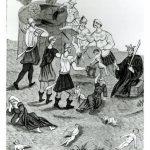 Cazul mitropolitului Serafim de Pireu. Acuzele de anti-sionism nu sunt tot una cu acuzele de anti-semitism