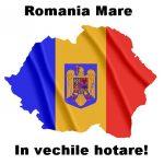 "O politica de urmat pentru Romania reintregita: ""Belarus nu se va tari in genunchi nici in fata Rusiei, nici a SUA si nici a UE"""