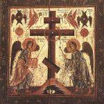 Sfantul Ignatie Briancianinov: A-ti lua crucea inseamna a te supune de buna voie si cu osardie lipsurilor si nevointelor