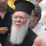 Patriarhul ecumenic, Bartolomeu, tinta intr-un plan de asasinare pus la cale de o retea criminala din Turcia
