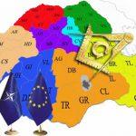 Transarea Romaniei – plan vechi pus la cale de SUA, UE, NATO la comanda iudeo-franc-masoneriei