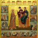 2 iulie – Sfântul Voievod Ștefan cel Mare. Contribuția sa pentru Sfântul Munte Athos