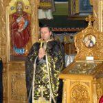 Pr. Prof. Dr. Mihai Valică – Predică la Duminica a 9-a după Rusalii (Umblarea pe mare și Potolirea furtunii)
