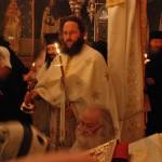Sfintele Pasti_2012_Petru Voda_06