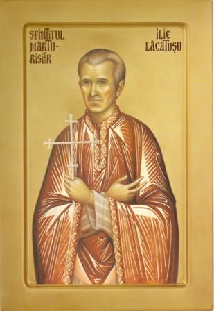 Sf. Pr-Ilie-Lacatusu