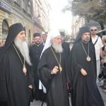 patr. irineu_rugaciune cu ereticii01
