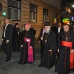patr. irineu_rugaciune cu ereticii15