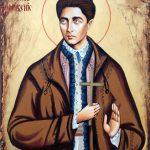 30 noiembrie: 74 de ani de la martiriul Căpitanului Corneliu Zelea Codreanu – Apostol și Mucenic al Neamului Românesc. Testamentul său