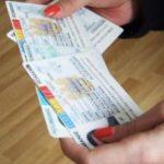 Data de emitere a buletinelor electronice NU a fost încă stabilită