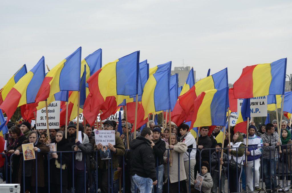 protest anticip 14 martie 2013_04