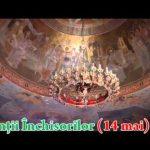 14 mai – Praznicul Sfinților Închisorilor: Al doilea hram al Mănăstirii Petru Vodă