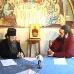 Parintele Spiridon de la Manastirea Petru Voda: Despre post, cumpatare si sfintii inchisorilor