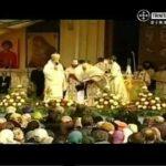 Lectie de marturisire a credintei de la fratii ortodocsi greci