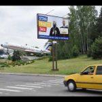 In Moldova de pe peste Prut exista pericolul comunizarii bisericii