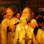 """Parintele Justin Parvu: """"Suntem o mana de latini ortodocsi…iar ei vor numaidecat sa fim alaturi de ei, adica sa fim catolici"""""""