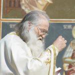 Preoţii sunt chemaţi la Sfântul Maslu pentru Părintele Justin la mănăstirea Petru Vodă, miercuri, ora 18