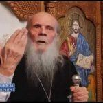 PS Iustinian Chira – Sfinții sunt declarați de către popor