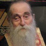 "Parintele Arsenie Papacioc : ""Nu mi-e teama. Stiu ca le sunt adversar. Cu o moarte toti suntem datori ! Dar una-i ortodox sa mori sau ecumenist vandut"""
