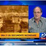 VIDEO: Ilie Şerbănescu: De ce România este deja colonie?