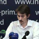 Ortodoșii din Basarabia cer Mitropoliei să dea Anatemei pe politicienii care au votat legea ce acordă drepturi homosexualilor
