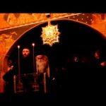 Părintele Justin Pârvu – Canonul Sf. Andrei Criteanul
