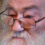Părintele Justin – Cuvânt la parastastul poetului martir, Radu Gyr