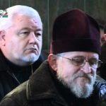 In Basarabia, preotii sunt uniti si cer interzicerea drepturilor homosexualilor impuse de UE