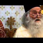 Parintele Justin la Aiud: Athonul si Sinaiul nostru sunt AIUDUL. Despre canonizarea marturisitorului Valeriu Gafencu