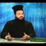 Duhul Sfant sufla ortodox – Editia din 12.06.2011 a emisiunii Credinta si traditii nemtene