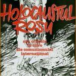 Holocaustul ROŞU