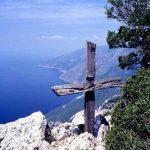 Lumea sau sufletul? Cumpana sa ne fie noua cinstita si de viata facatoare Cruce